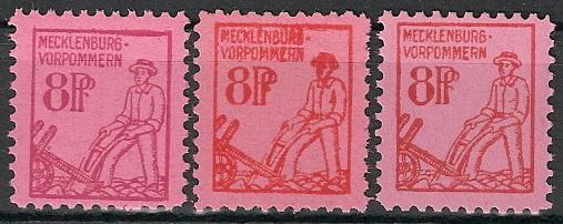Mecklenburg - Vorpommern (OPD Schwerin) -Sowjetische Besatzungszone - Seite 3 Scanne33