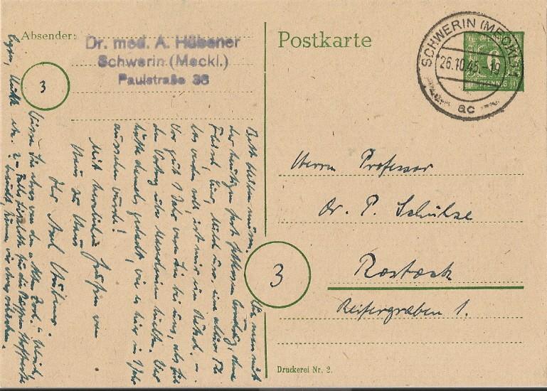 Mecklenburg - Vorpommern (OPD Schwerin) -Sowjetische Besatzungszone - Seite 3 Scanne35