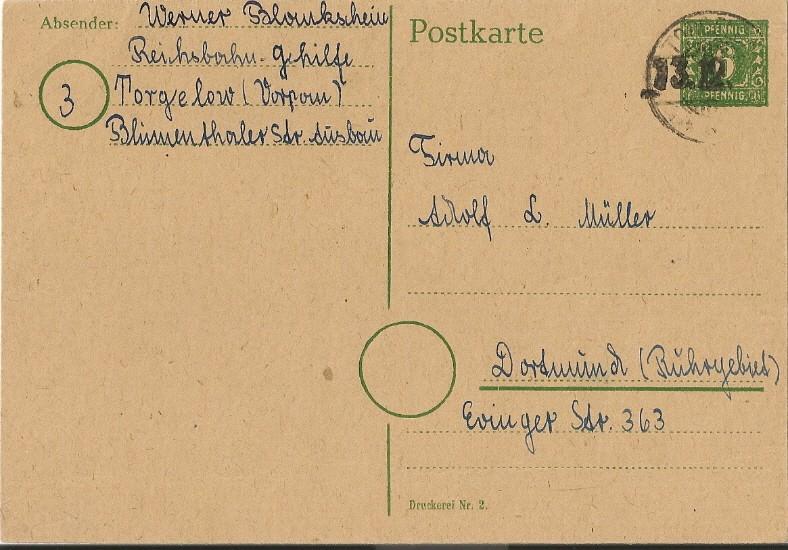 Mecklenburg - Vorpommern (OPD Schwerin) -Sowjetische Besatzungszone - Seite 3 Scanne37