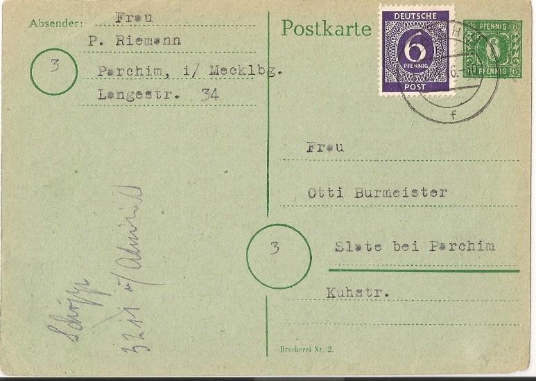 Mecklenburg - Vorpommern (OPD Schwerin) -Sowjetische Besatzungszone - Seite 3 Scanne39