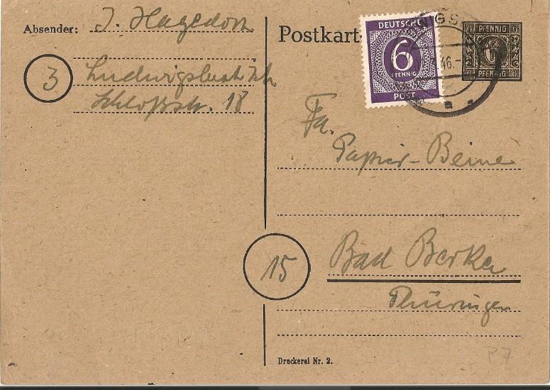 Mecklenburg - Vorpommern (OPD Schwerin) -Sowjetische Besatzungszone - Seite 3 Scanne40