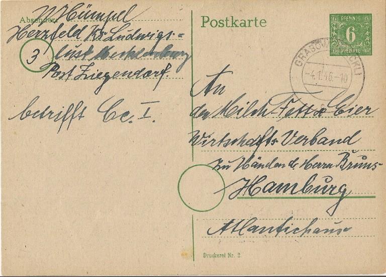 Mecklenburg - Vorpommern (OPD Schwerin) -Sowjetische Besatzungszone - Seite 3 Scanne41