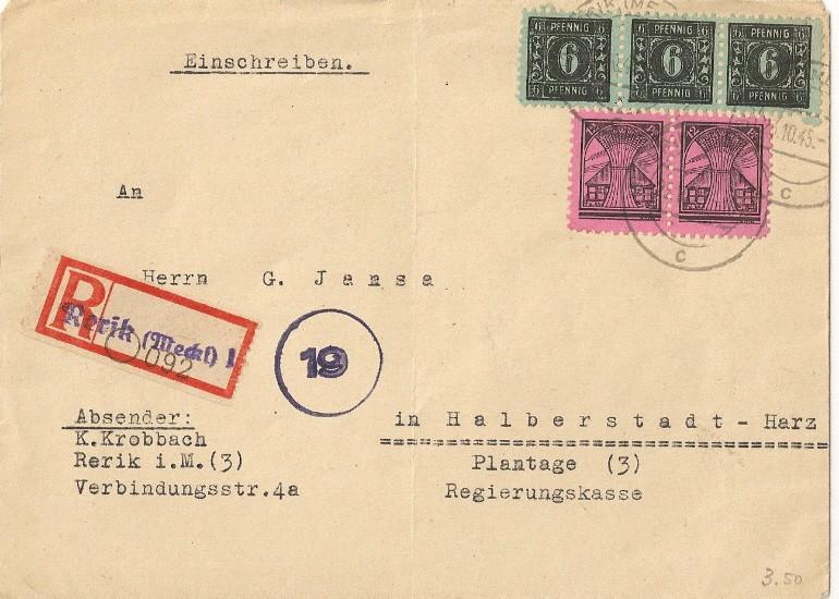 Mecklenburg - Vorpommern (OPD Schwerin) -Sowjetische Besatzungszone - Seite 3 Scanne44
