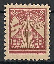 Mecklenburg - Vorpommern (OPD Schwerin) -Sowjetische Besatzungszone - Seite 3 Scanne46