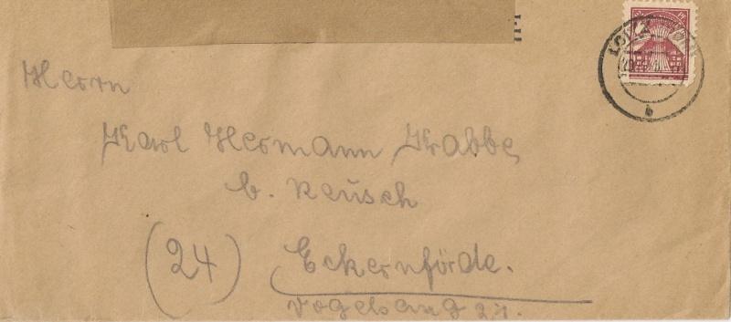 Mecklenburg - Vorpommern (OPD Schwerin) -Sowjetische Besatzungszone - Seite 3 Scanne47
