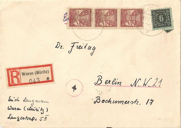 Mecklenburg - Vorpommern (OPD Schwerin) -Sowjetische Besatzungszone - Seite 3 Scanne48