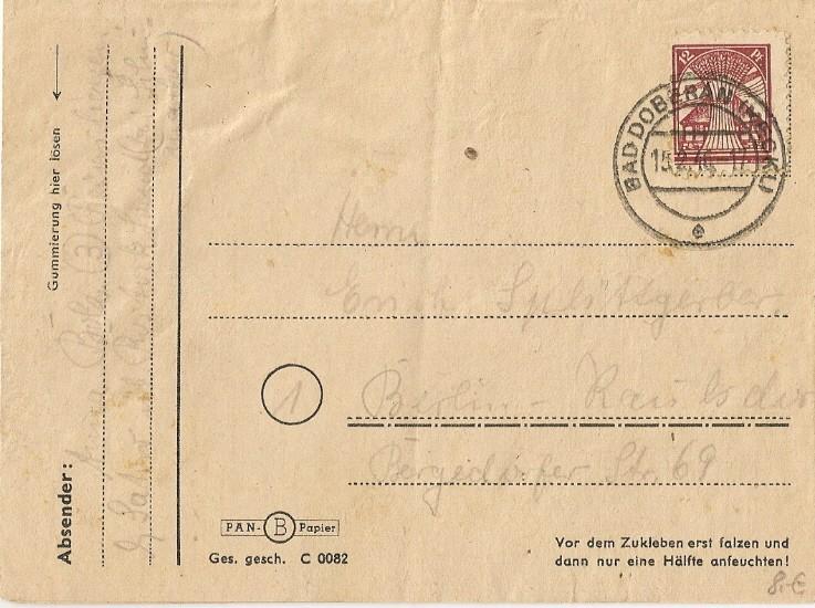 Mecklenburg - Vorpommern (OPD Schwerin) -Sowjetische Besatzungszone - Seite 3 Scanne49