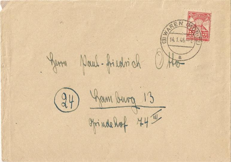 Mecklenburg - Vorpommern (OPD Schwerin) -Sowjetische Besatzungszone - Seite 3 Scanne52