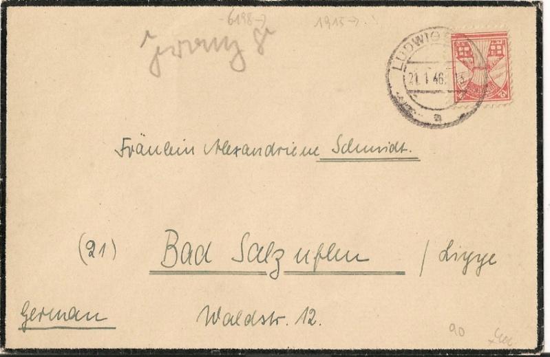 Mecklenburg - Vorpommern (OPD Schwerin) -Sowjetische Besatzungszone - Seite 3 Scanne53