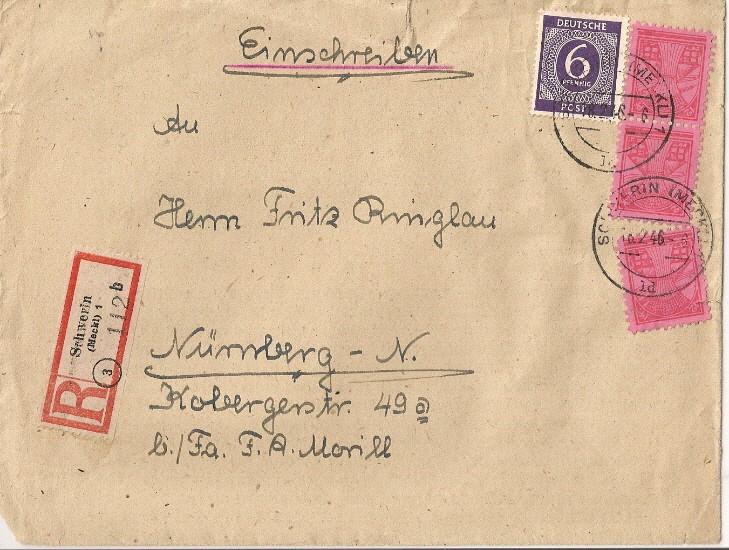 Mecklenburg - Vorpommern (OPD Schwerin) -Sowjetische Besatzungszone - Seite 3 Scanne58