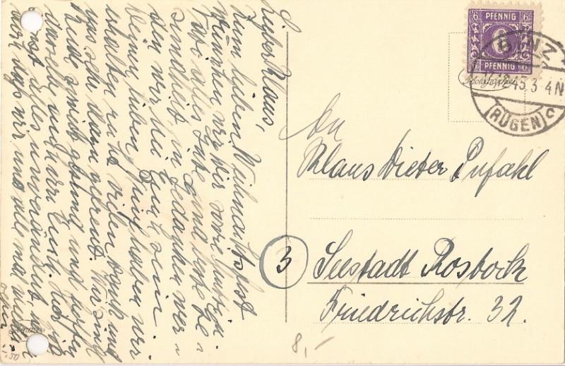 Mecklenburg - Vorpommern (OPD Schwerin) -Sowjetische Besatzungszone - Seite 3 Scanne68