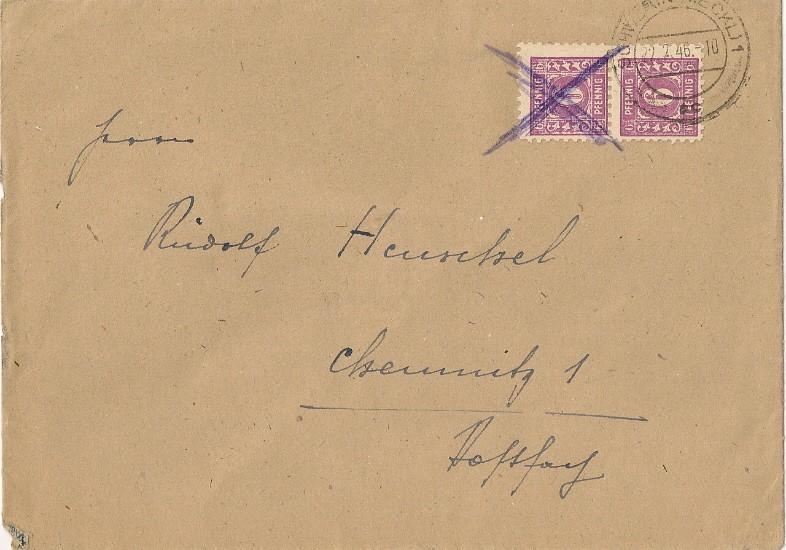 Mecklenburg - Vorpommern (OPD Schwerin) -Sowjetische Besatzungszone - Seite 4 Scanne72