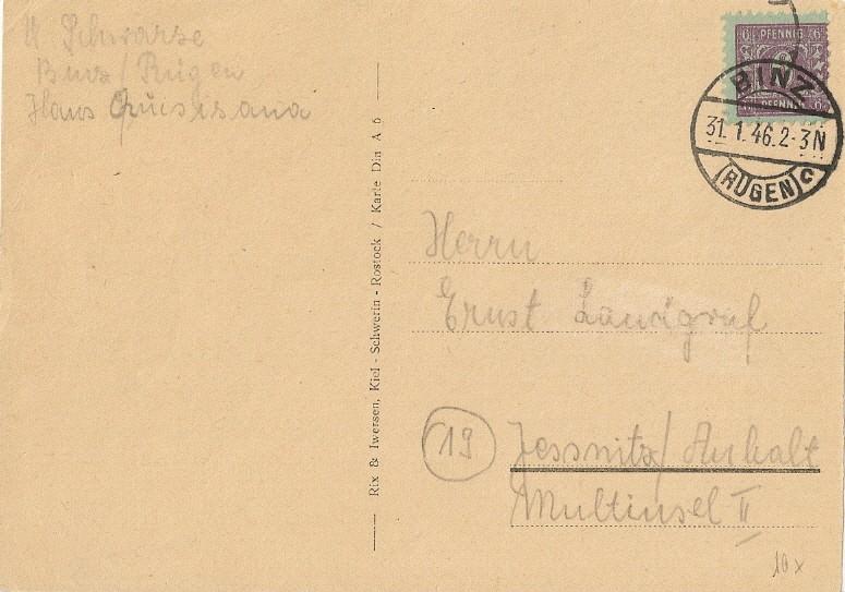 Mecklenburg - Vorpommern (OPD Schwerin) -Sowjetische Besatzungszone - Seite 4 Scanne75