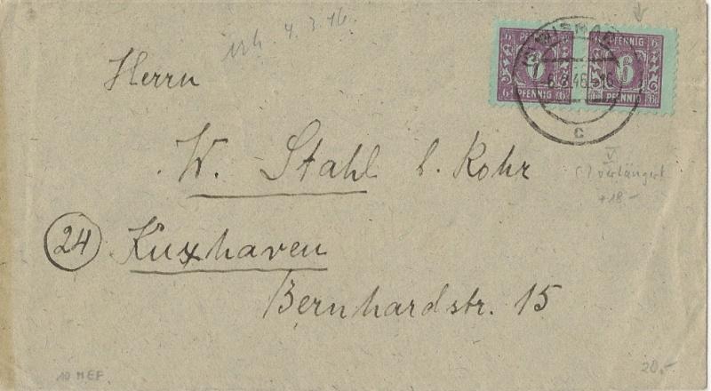 Mecklenburg - Vorpommern (OPD Schwerin) -Sowjetische Besatzungszone - Seite 4 Scanne76