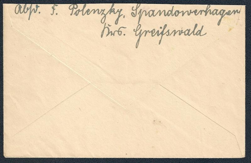OPD Schwerin 1945 - 1952 Scanne83