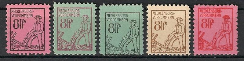 Mecklenburg - Vorpommern (OPD Schwerin) -Sowjetische Besatzungszone - Seite 4 Scanne99