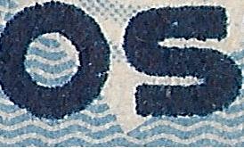 DDR - Briefmarkenausgaben 1949  Taube310