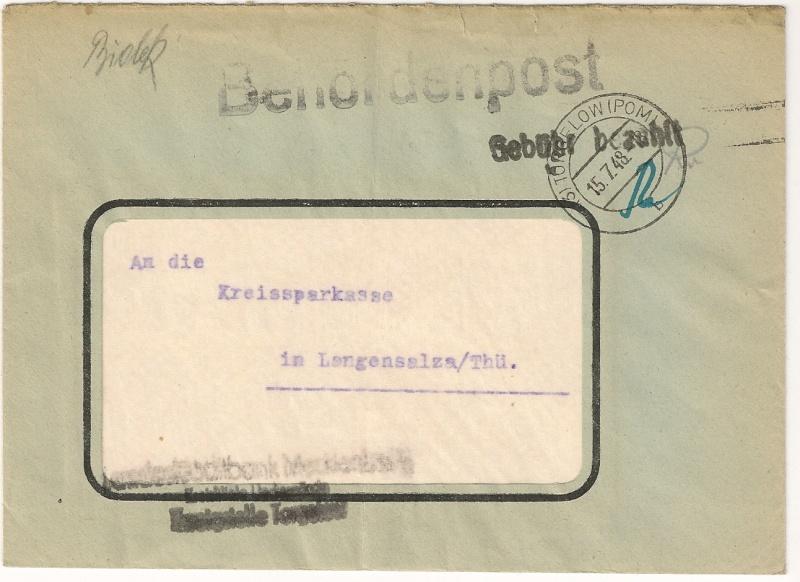 Mecklenburg - Vorpommern (OPD Schwerin) -Sowjetische Besatzungszone - Seite 3 Torgel10