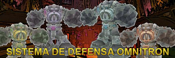 Raid Descenso de Alanegra para 10 jugadores en Normal. Banner11