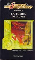 Algo para leer ¡si por favor¡ Tumba210