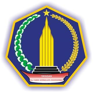 Haji Sabih Goenadjaya Dikoesoemah