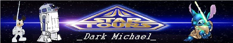 Retour des Personnages de Star Wars devant Star Tours ! - Page 12 30294910