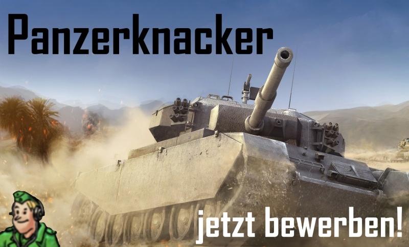 - Die PZK Afrika BILD - Bewerb12