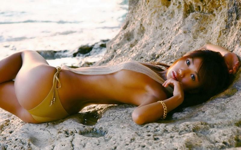 - Die PZK Afrika BILD - Bikini10