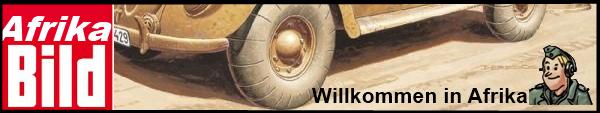 - Die PZK Afrika BILD - Bildpz10