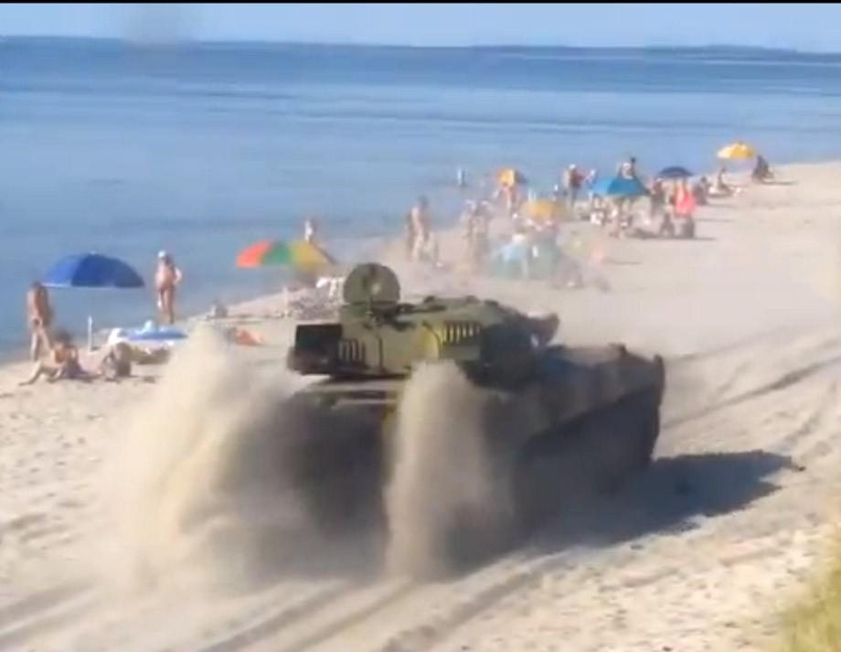 - Die PZK Afrika BILD - Panzer12