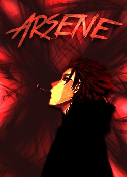 cadeaux d'amûr Arsyne10