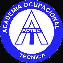 Aotec Virtual