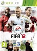 Fifa 12 VS Pro Evolution soccer 12 0112