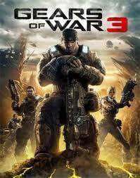 Fiche complète Gear of War 3 Aaaaaa10