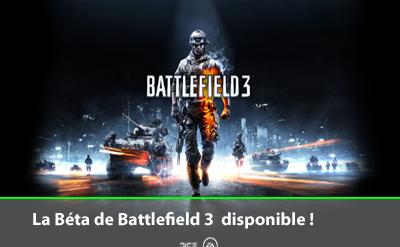 Forum Xbox 360 Battle11