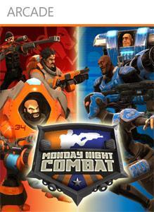 Les promos Xbox arcade Boxart14