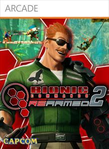 Les promos Xbox arcade Boxart15