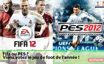 Forum Xbox 360 Fifa_v14