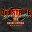 Guide des succes Street Fighter III: 3rd Strike Online Edition Icone11