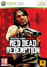 Fiche complète Read Dead Redemption Images10