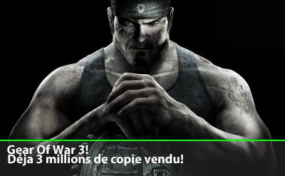 Forum Xbox 360 Mark_011