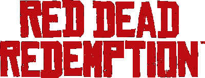 Fiche complète Read Dead Redemption Red_de10