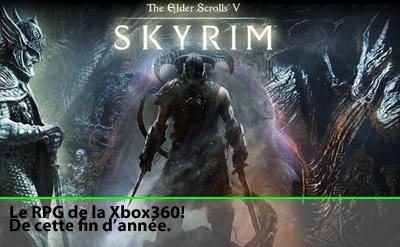 Forum Xbox 360 Skirim10