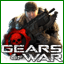 Succes du forum Xbox360succes Succes15