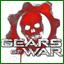 Succes du forum Xbox360succes Succes16