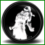 Succes du forum Xbox360succes Succes17