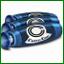 Succes du forum Xbox360succes Succes20