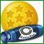 Succes du forum Xbox360succes Succes21