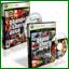 Succes du forum Xbox360succes Succes23