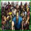 Succes du forum Xbox360succes Succes25